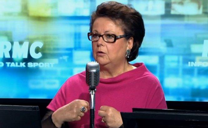 «L'homosexualité est une abomination»: Christine Boutin jugée demain