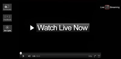 Watch The Laurence Olivier Awards 2013 Live Streaming Online Broadcast - Watch Live Awards Ceremonies Online