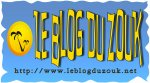 LE BLOG DU ZOUK (http://www.leblogduzouk.net)