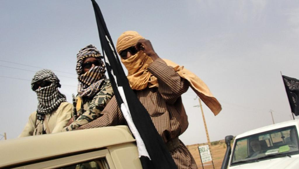 RFI - Mali: un cadre du Mujao arrêté par l'armée française dans le Nord