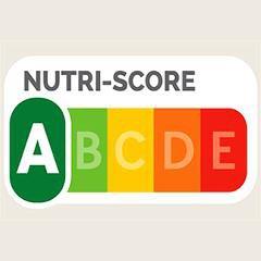 Logo «Nutri-score»: 4 marques l'adoptent et 6 autres refusent de s'exposer à un mauvais score (France)
