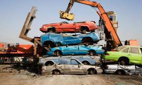 Business Articles - Guide to getting the best cash for cars Sydney - Amazines.com Article Search Engine
