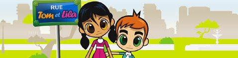 NetPublic » 11 jeux en ligne gratuits de Prévention Routière pour les enfants et adolescents