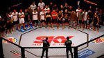 UFC.TV - The Ultimate Fighter Brasil - Episode 1