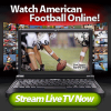 Watch Germany vs USA Live Group A American...