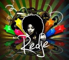 Site de Redje68