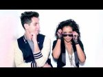 Cobra Starship: You Make Me Feel... ft. Sabi [OFFICIAL VIDEO]