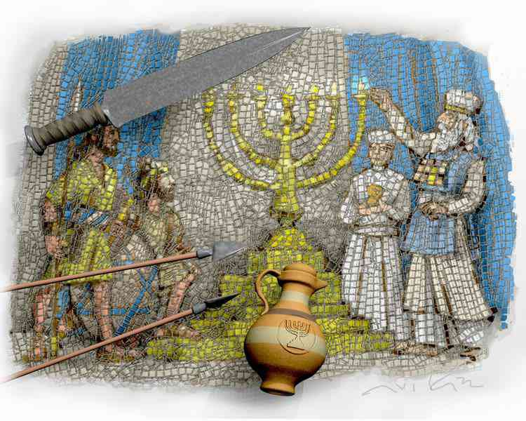 http://myemail.constantcontact.com/Hanukkah-Festival-of-Lights---The-Origins-of-Holiday-Traditions.html?soid=1108762609255&aid=4Jwnj4TqMVw