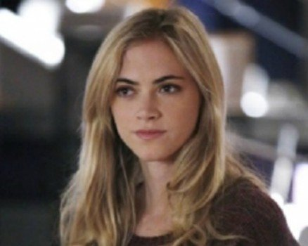 Bishop, newest probie on 'NCIS', causes fan upset