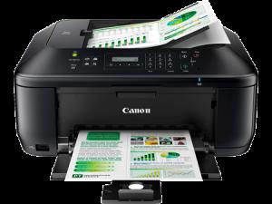 canon pixma mg2510 driver download canon driver printers array kandro 39 s blog. Black Bedroom Furniture Sets. Home Design Ideas