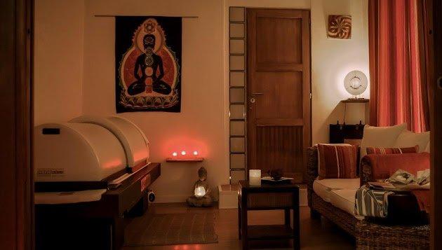 Massage Versailles - L'Instant Relax Versailles - Olivia Gaborit - Google+