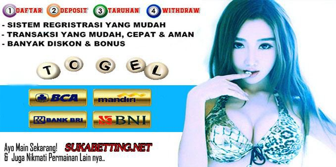 Agen live 4d Judi Togel - Indotogel Singapore | Indotogel Hongkong