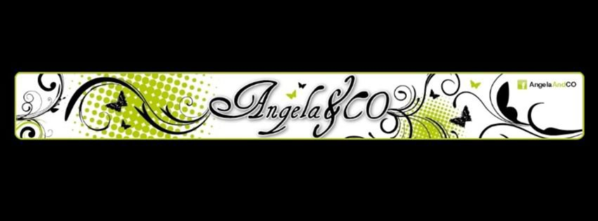 Angela&Co