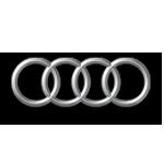 AUDI - Auto Lights Accessories | Custom Car LED Lighting Bulbs
