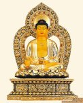 Shakyamuni Bodhisattvas Buddha Statue Sale Online