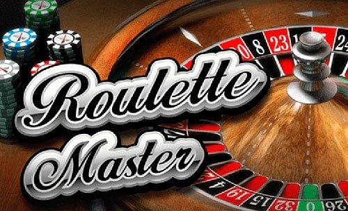 Panduan Judi Roulette Indonesia
