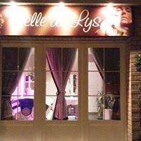 Belle de Lys