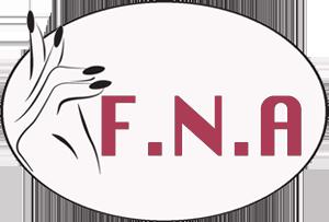 Forum-nail-art