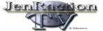 ITW Reportages 30 Degré couleur 1er Tournage Martinique jenraction-world.com