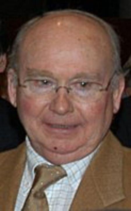 Patrick Mulliez : 135 euros d'impôt sur un revenu de plus de 1 milliard ¤ | 9Share