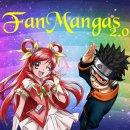 Suivez moi sur mon second Blog : FanMangas2-0
