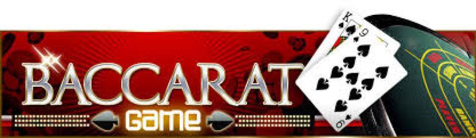 Mengetahui Ciri Khusus Judi Baccarat Online Terbaik