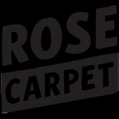 Accueil - Rose Carpet