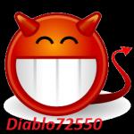 le blog de Diablo72550