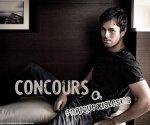 Tout sur le beau Enrique Iglesias ♥