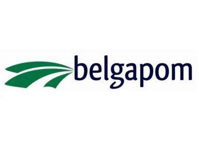 Prix Belgapom: 1,5 euro/100 kg