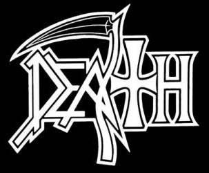 Death Discographie