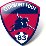 J38: Arles - Clermont (1-0) | Clermont Foot 63