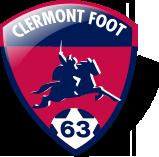 J38: Arles - Clermont (1-0)  le match qui nous envoie en ligue 1 !!! c'est mithyque !!!