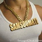 le blog de samsoumati14