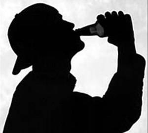 8 мифов про алкоголь..