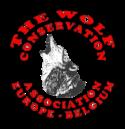 Mission & Vision   Association pour la conservation du Loup