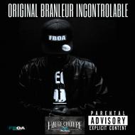 ORIGINAL-BRANLEUR-INCONTROLABLE by dixgprod sur HauteCulture