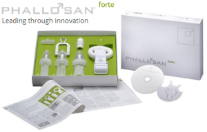 Phallosan Forte Review – Here Are The Expected Results of Gains – Must SEE ! - Becoming an Alpha Male