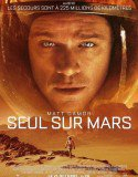 Seul sur Mars - Films Streaming HD en Francais