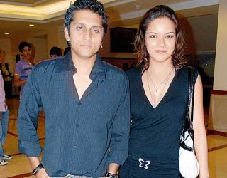 Bollynews247: Mohit-Suri Udita Goswami to tie the knot?