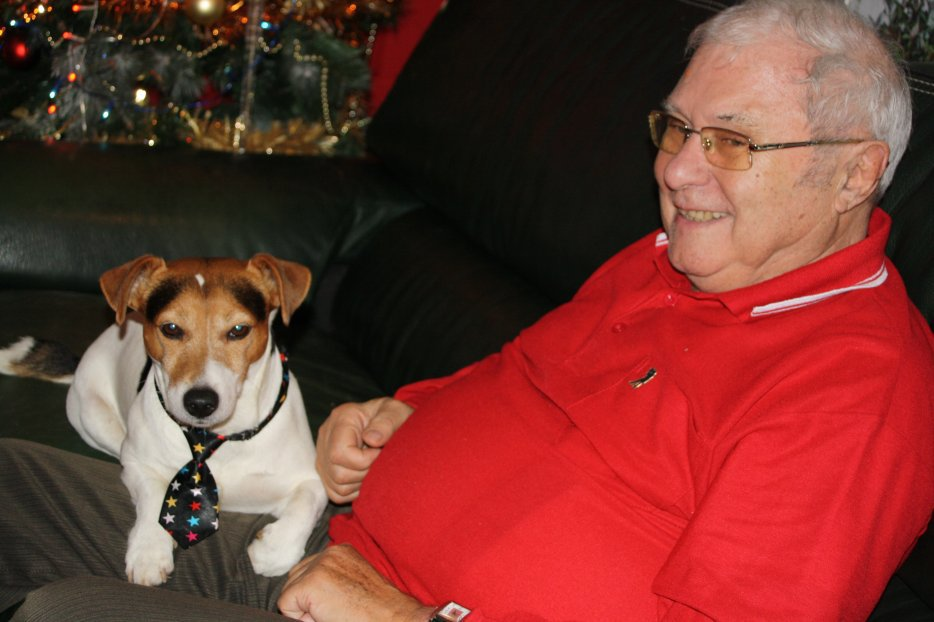 sauveur7520  fête ses 77 ans demain, pense à lui offrir un cadeau.Aujourd'hui à 10:21