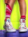 le blog de emo-----------------girl