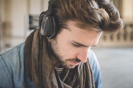 75 € d'amende si vous écoutez de la musique en gare !