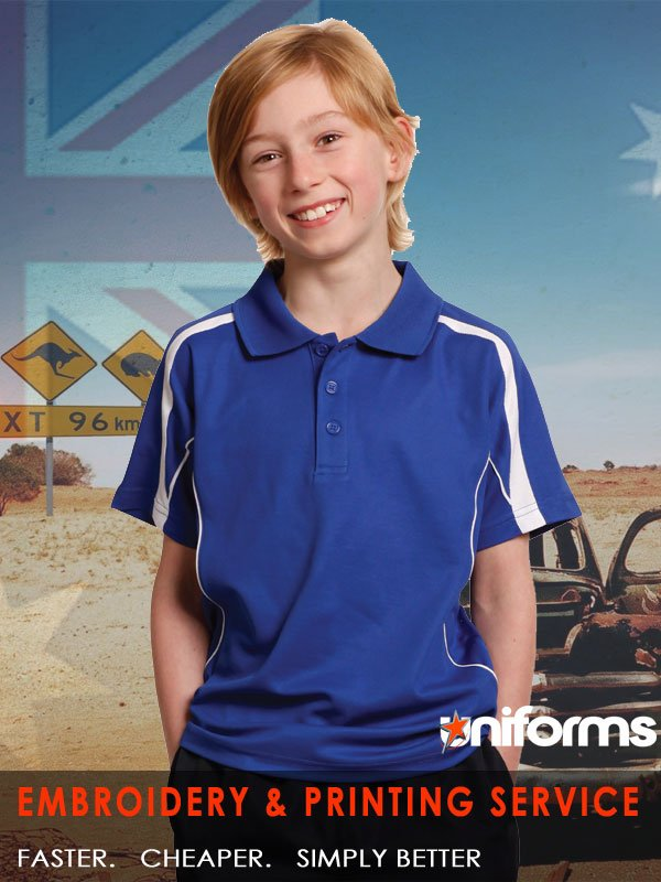 Online School Uniforms Store In Australia At Low Cost