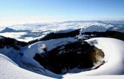 Voyages de randonnée en Equateur - Circuits de Tourisme Cotopaxi