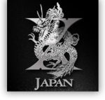 The Official X Japan Website