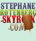 ~ Bienvenue sur StephaneRotenberg (Stephane Rotenberg Web), votre référence sur le talentueux Stéphane Rotenberg depuis plus d'un an!