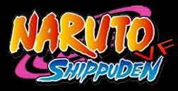 NARUTO SHIPPUDEN | Tous les épisodes naruto shippuden en video streaming vf & vostfr