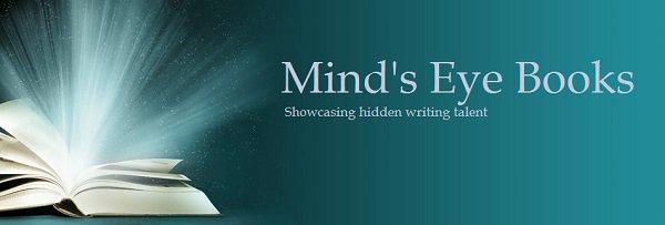 Mind's Eye Books