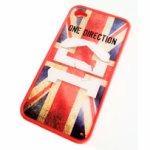 Fais gagner alexehoran au jeu concours One Direction